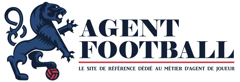 Agent Football